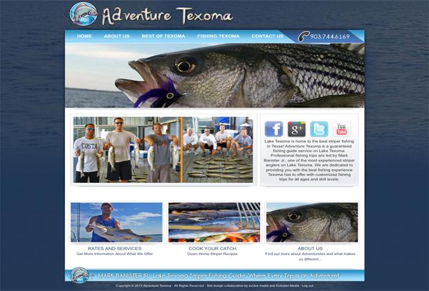 adventure tex website.jpg