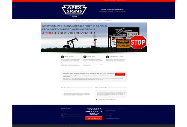 apex website.jpg