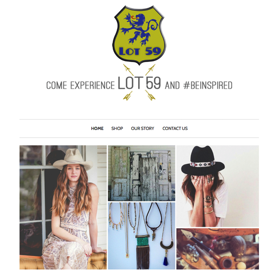 Lot59 Website Launch.png