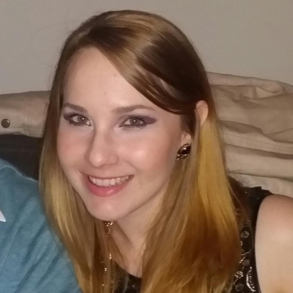 Jennica Drewe  Technical Writer, Brightwing