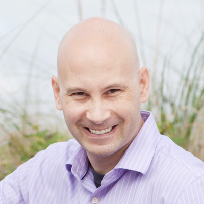Stephen Goldberg  Software Engineer, Salesforce.com