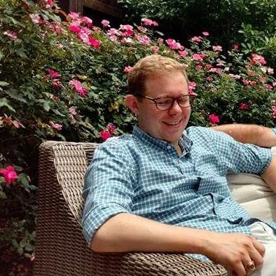Bob Timm  Software Developer, Bottle Rocket