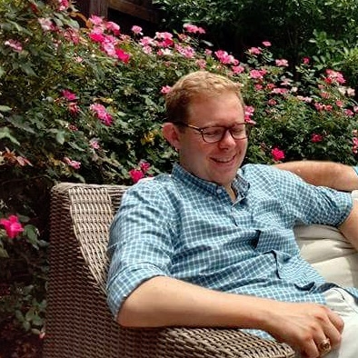 Bob Timm Software Developer, Bottle Rocket > Q&A with Bob