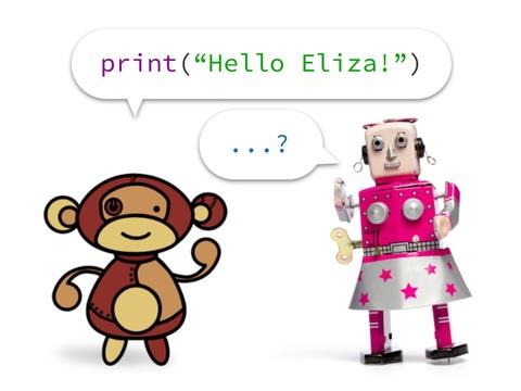 groklearning_eliza.jpg