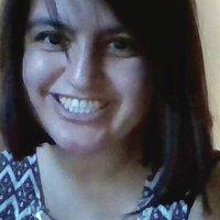 Sarah Sahibzada  Software Engineer, Pariveda Solutions   > Q&A with Sarah