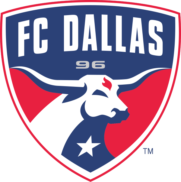 FCDallas_logo_600.png