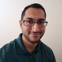 Anees Bedi  Software Engineer, HealthMarkets