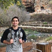 Brennan Saul  Software Developer, Pariveda Solutions   > Q&A with Brennan