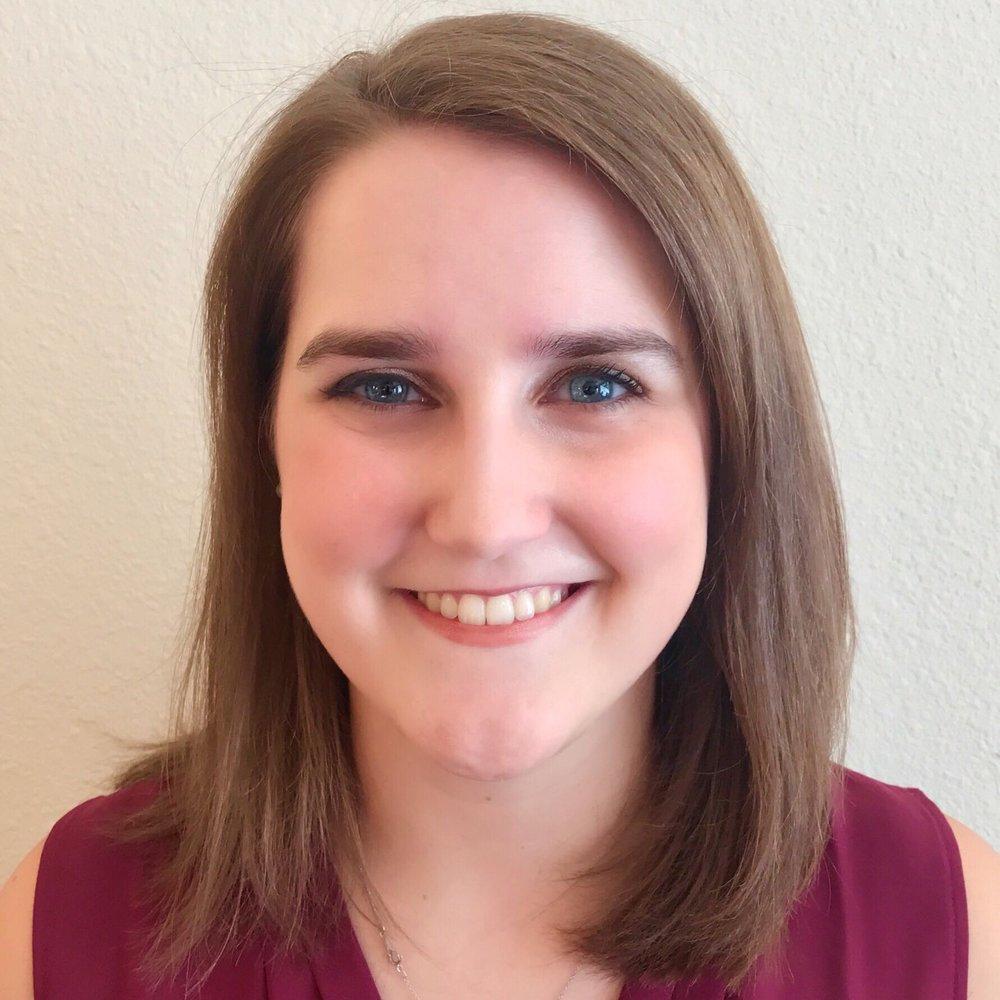Caroline Bell  Consultant, Microsoft