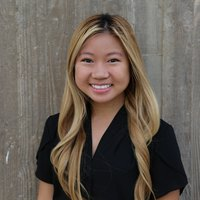 Alexis Vu  Software Engineering student at UT Dallas
