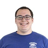 Wilson Turner  iOS Engineer, Bottle Rocket