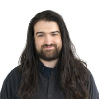 Sam Grogan  Junior Android Developer, Bottle Rocket