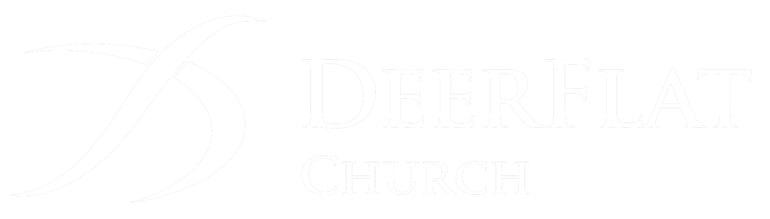 Deer Flat Church