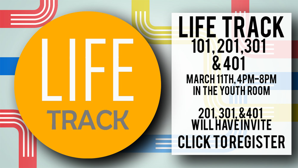 LIFE Track 201 Announcement Web.jpg