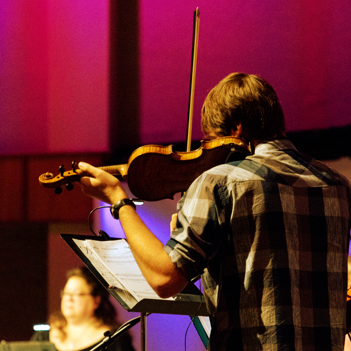 Orchestra Web.jpg