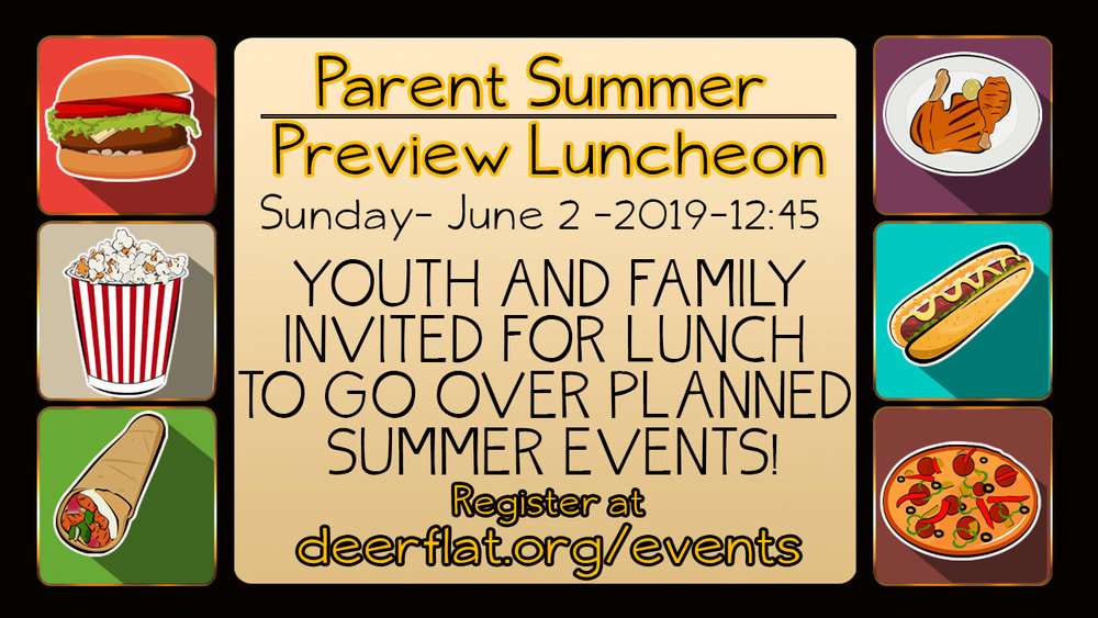 Parent Summer Preview Luncheon Slide 2019.jpg