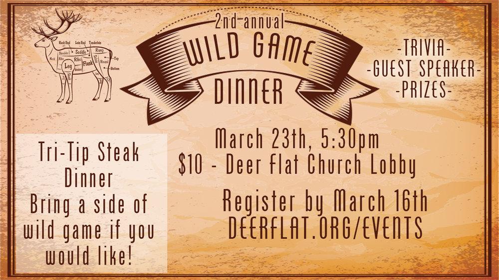 Wild Game Dinner Slide.jpg