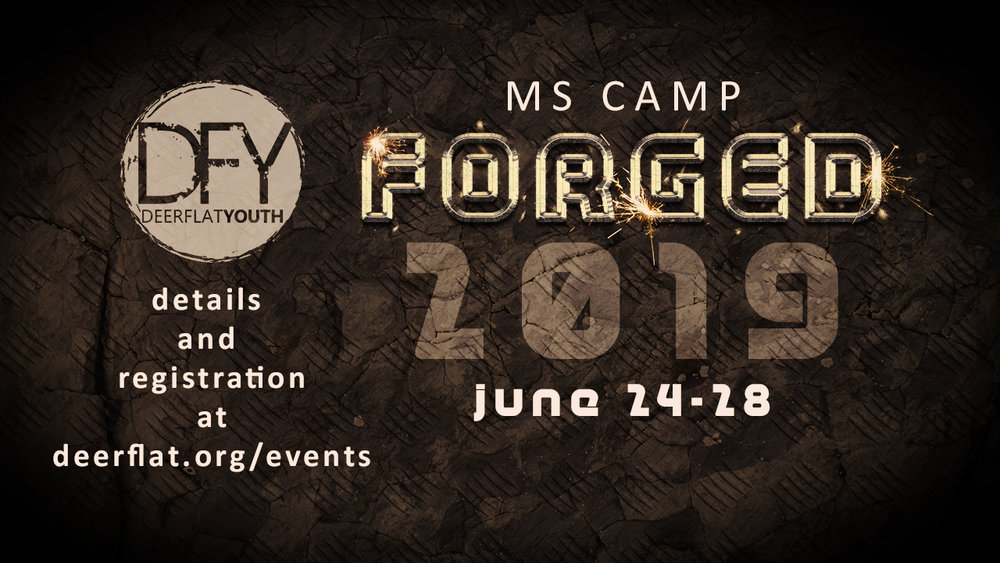 MS Forged 2019 Slide.jpg