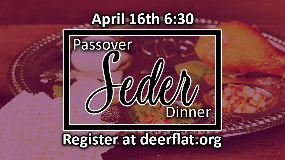 Seder Dinner 2019 Slide.jpg