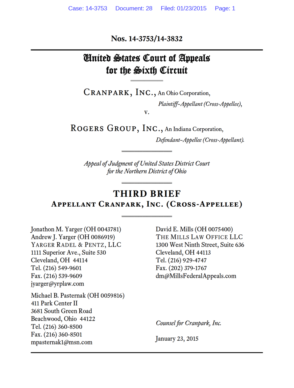 What Is Standing Article Iii How That Circuit Design Suite Screenshot 23 At Trial It Had A Valid Assignment To Bring The Suit Did Not Implicate And Was Waived By Earlier Admissions