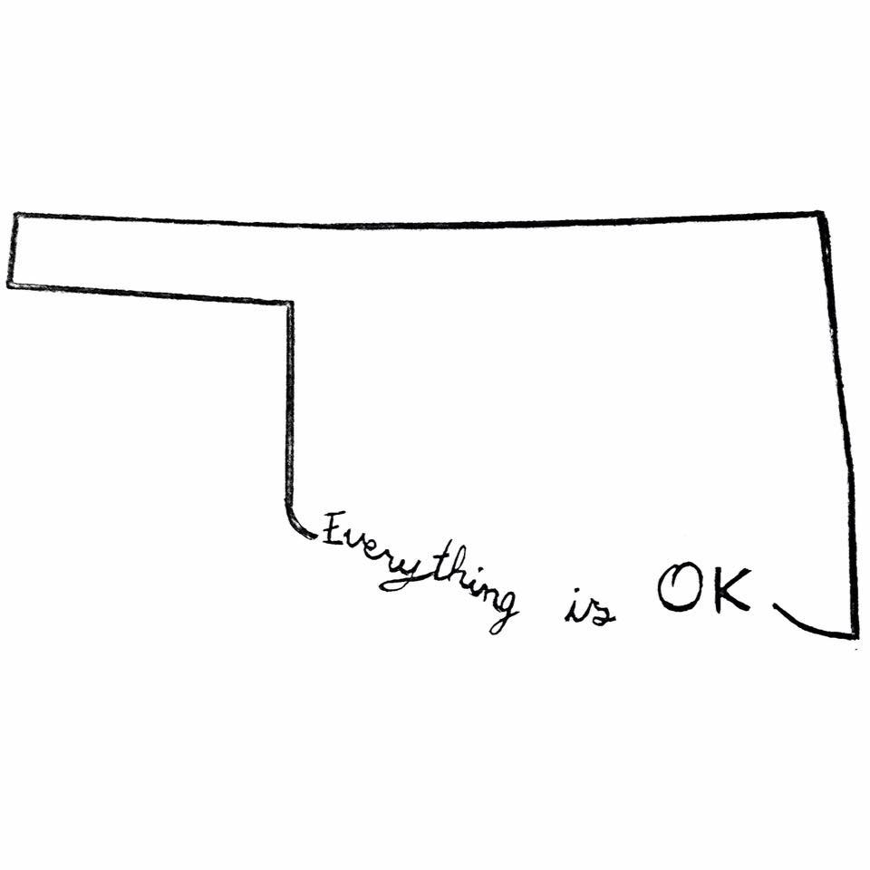 everythingisokJameslogo.jpg