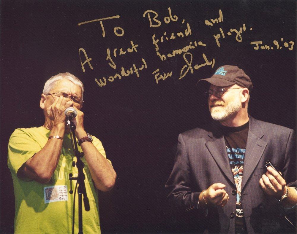 Bob &  Claude Nobs signed.jpg