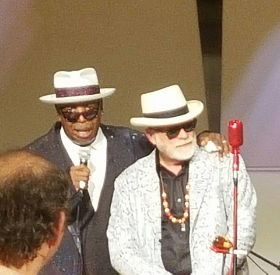 Bob & Big LLou.jpg