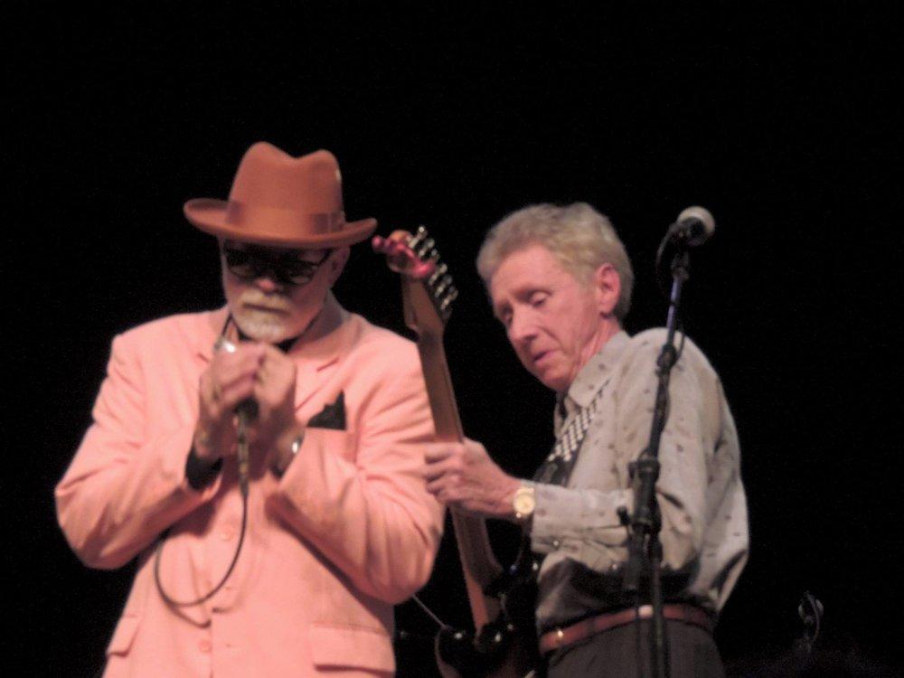 Bob & Dennis 10-17-2015.jpg