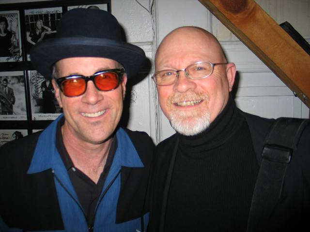 Bob & Mark Hummel.jpg