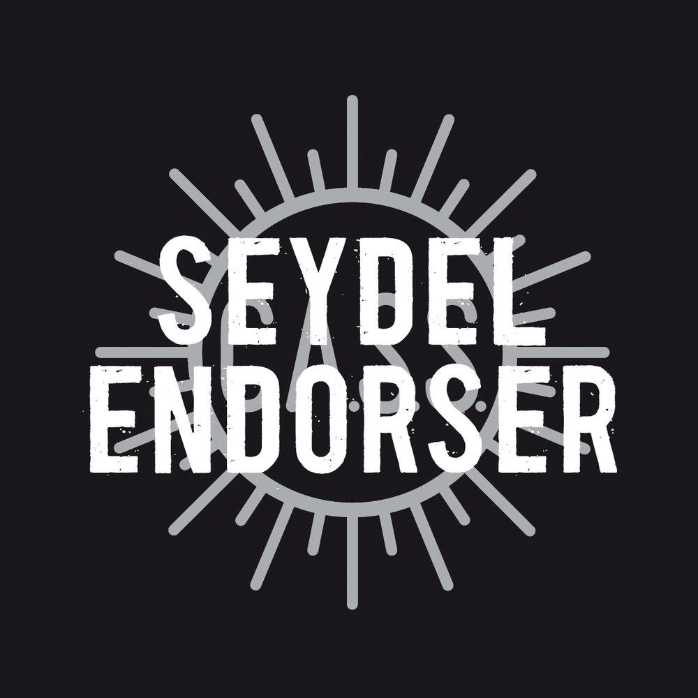 SEYDEL_Endorser_logo_RGB_neg.jpg