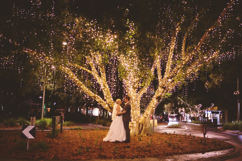 Back Cover Image (To be cropped) - Elope To Noosa.jpg