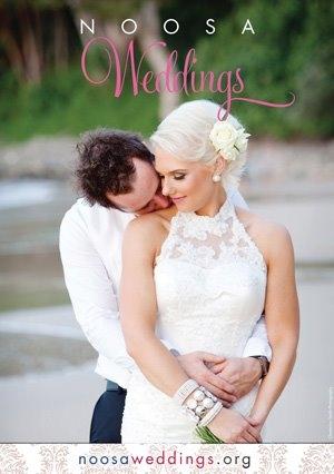 Noosa Weddings