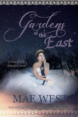 gardens of the east cover 2.jpg
