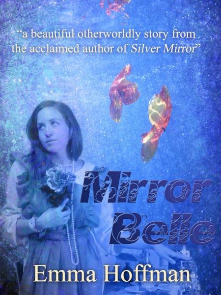 mirrorbelle.jpg