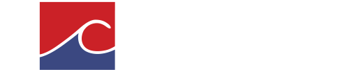 N.I. Cameron Inc. Chartered Professional Accountants