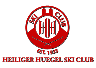 Heiliger Huegel Ski Club