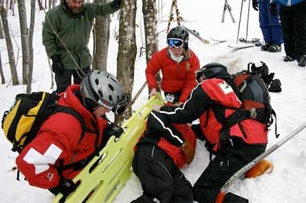 Ski Patrol 3.jpg
