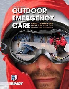 Outdoor Emergency Care.jpg