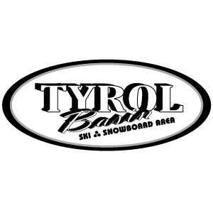 TyrolOval_k.jpg