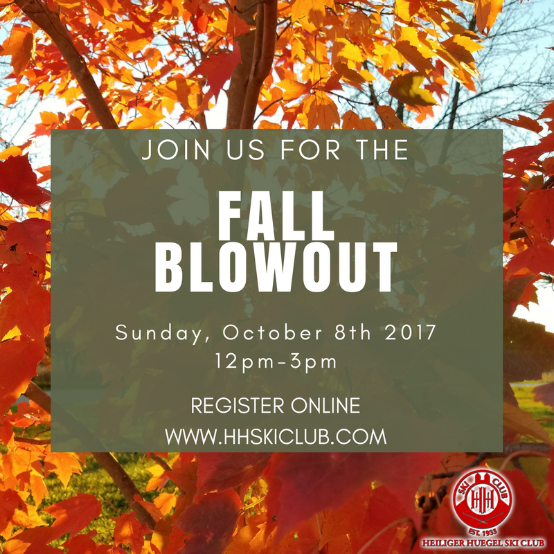 Fall Blowout 17 SM.png