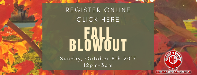 Fall Blowout17 Web.png