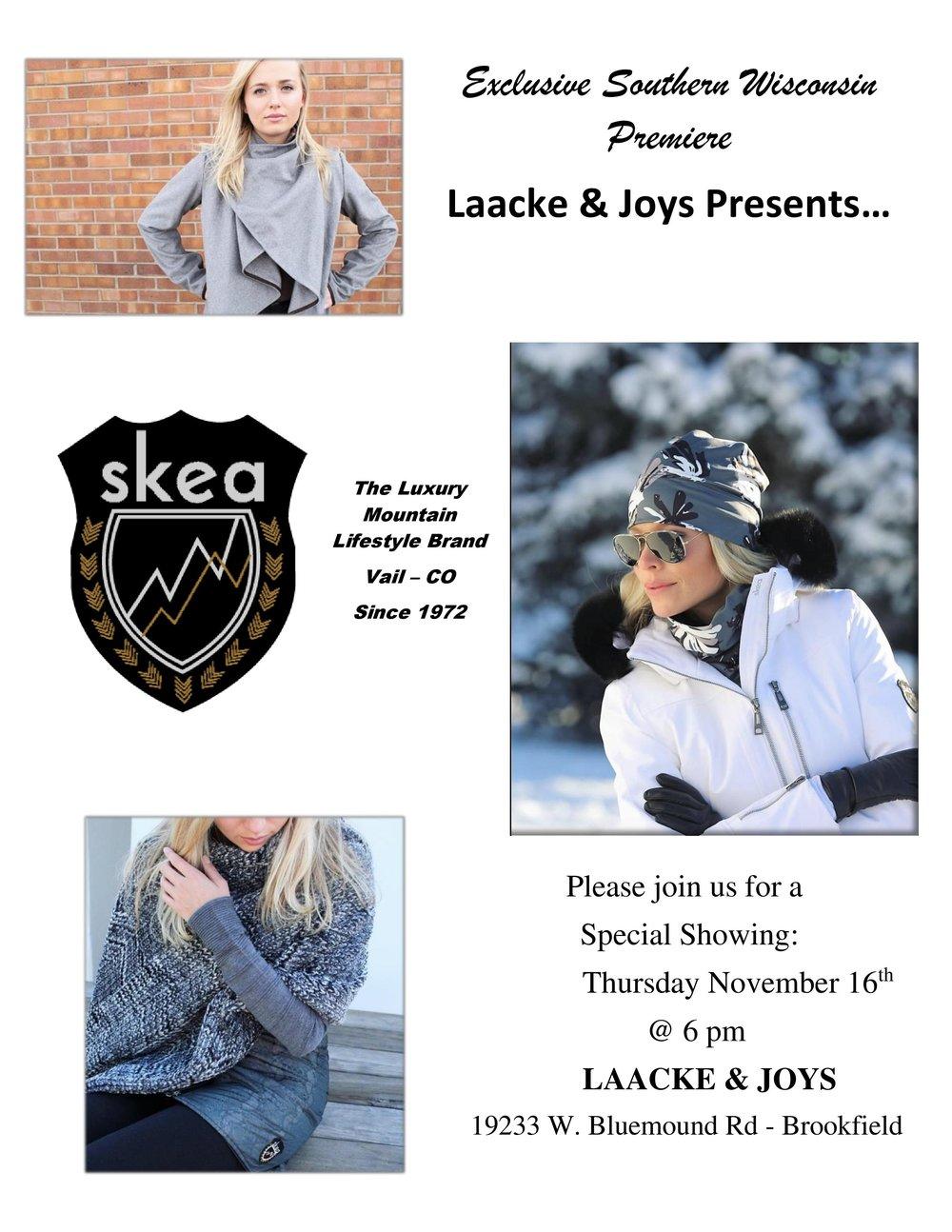 L&J Invitation-page-001.jpg