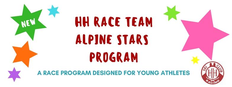 HH Race TeamAlpine Stars &Super Stars Programs.jpg