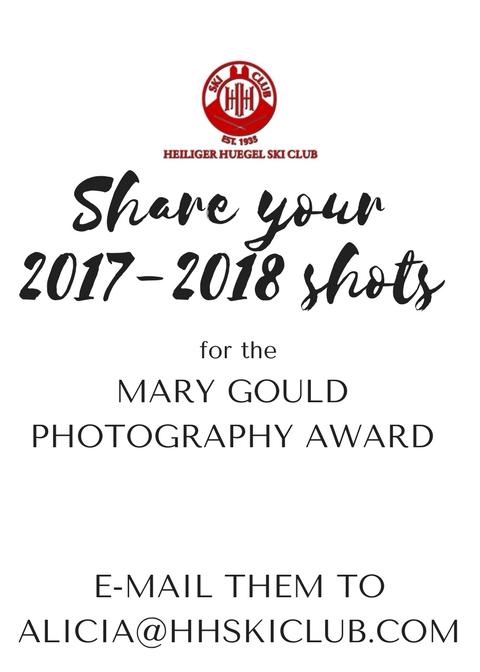 Share your shots.jpg