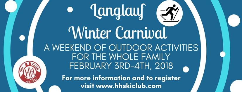 Langlauf Winter Carvinal (5).jpg