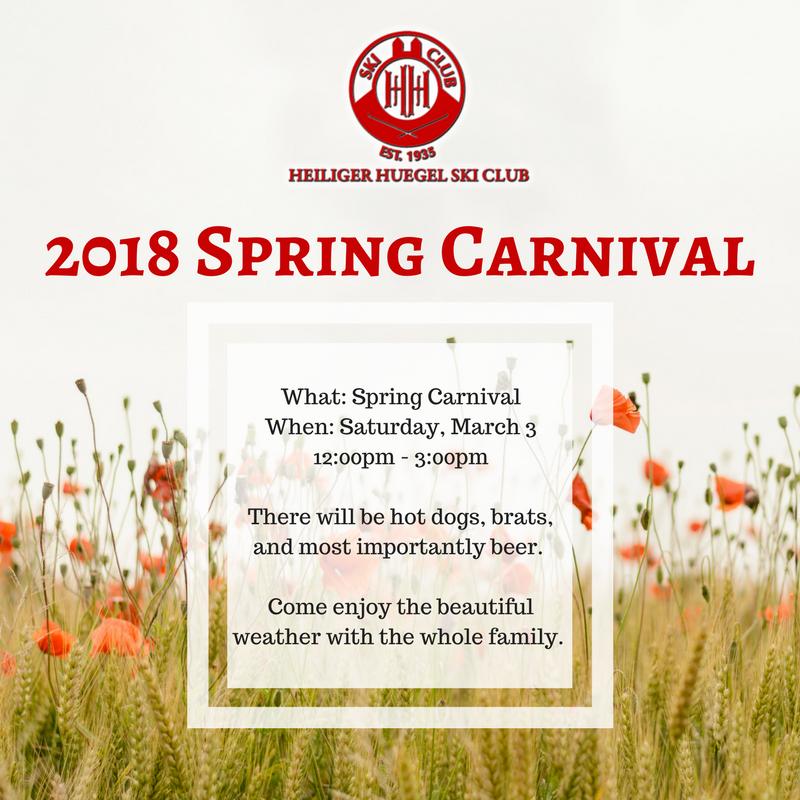 2018 Spring Carnival.png