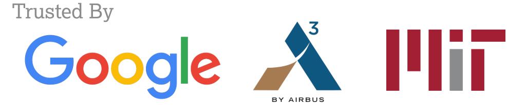Logos 7.png
