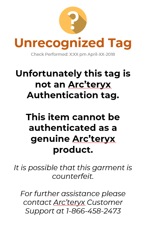 Unrecognized Tag.jpg