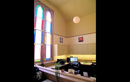 11TheOldChurch_Office_A.jpg