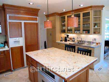 10_Ha_kitchen_3_A.jpg